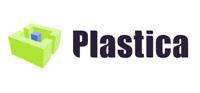 Plastica_Plaat_plastica-logo